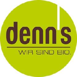 Internetversion_denns_Logo_rgb_wir_sind_bio 250 x 250