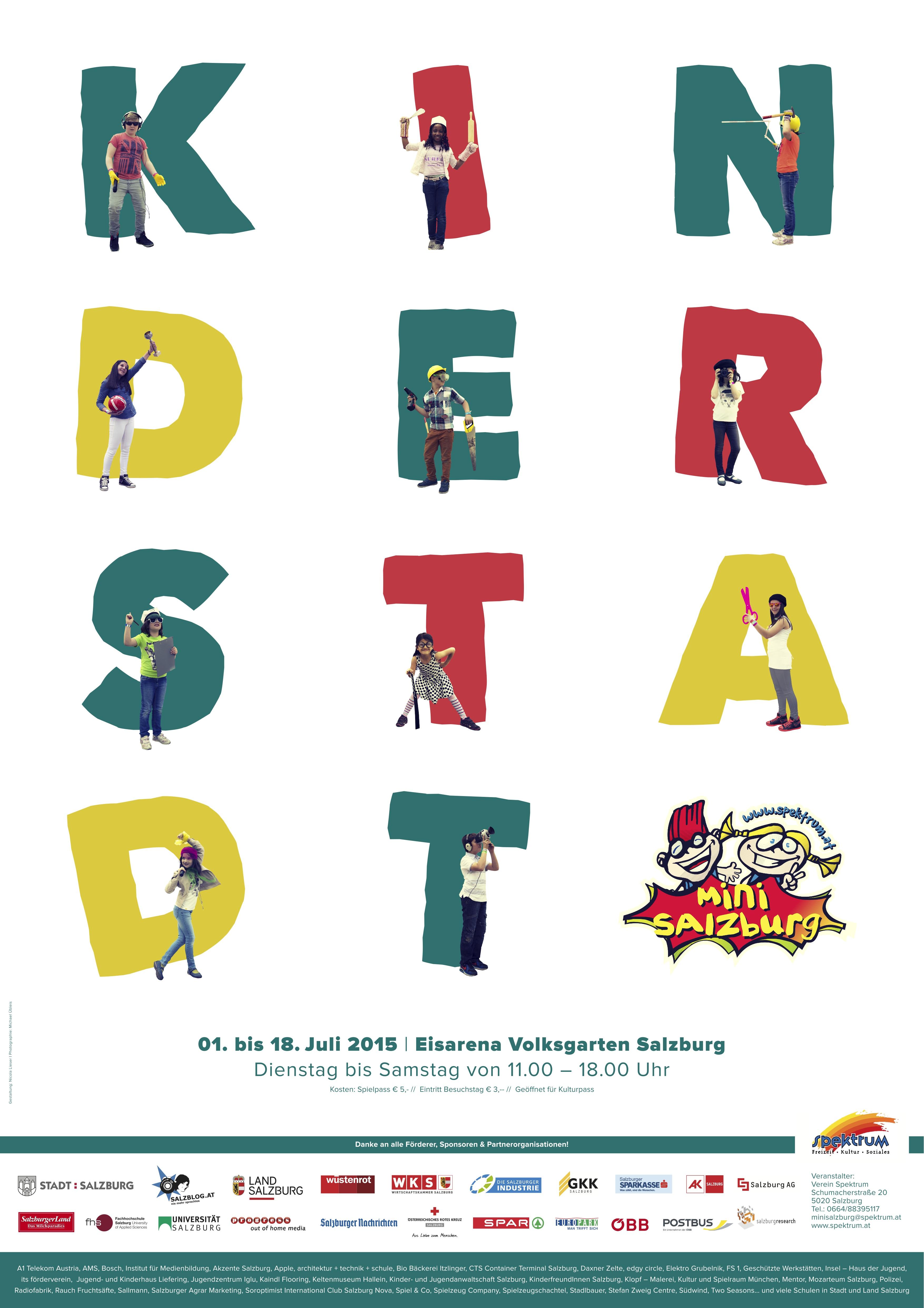 KISTA-Plakat-DinA1-20150518