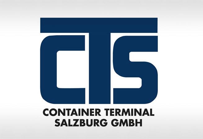 Kaindl_CTS_Logo_Lightbox
