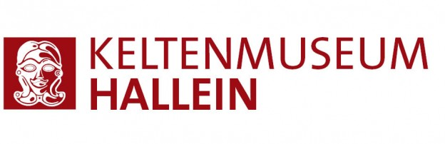Logo Keltenmuseum 2012 80x26mm