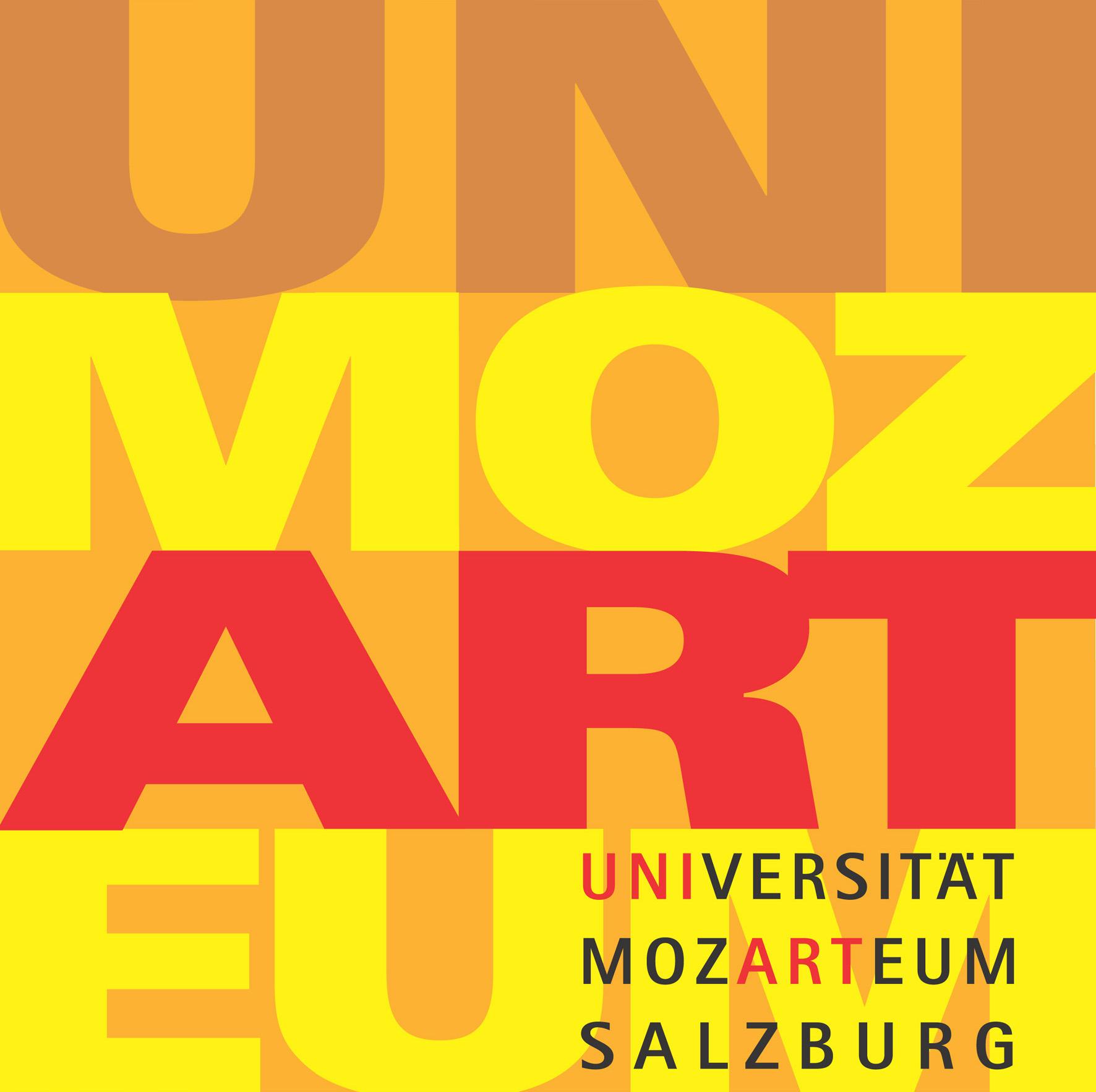 Mozarteum 4c Logo
