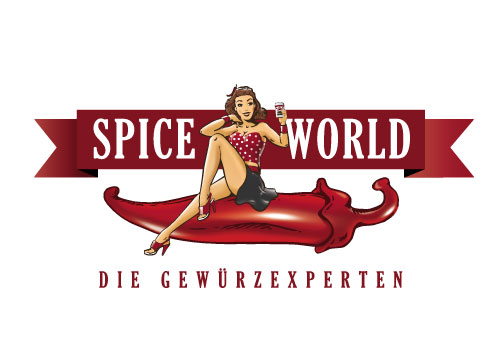 SPICEWORLD_Logo_vector-JPG-500px