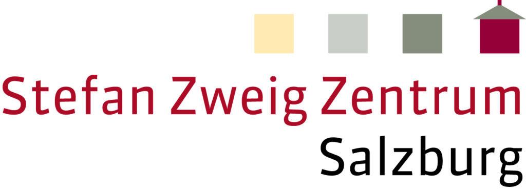 Dieses Bild hat ein leeres Alt-Attribut. Der Dateiname ist SZZ-Logo-1024x375.jpg