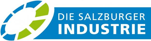 Salzburger_Industrie_4c