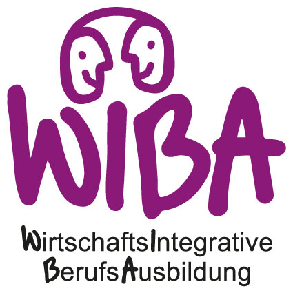 WIBA_2015_Logo_Final_RGB