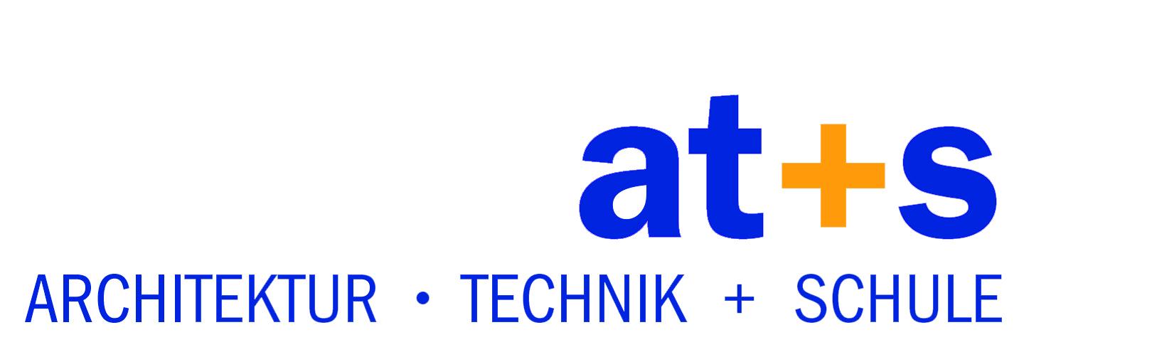 architektur_Technik_ schule_farbig_final_kurz-2