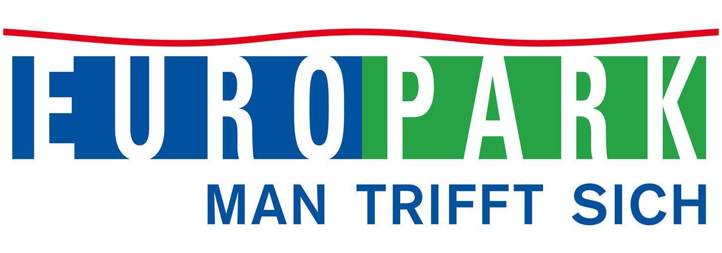 europark_logo+claim_#6AFC14_k