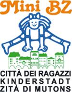 logo_minibz