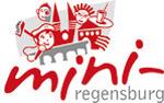 miniregensburg